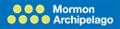 Mormon Archipelago
